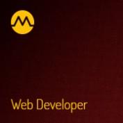 miglisoft profile image