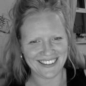 Miranda Mosley profile image