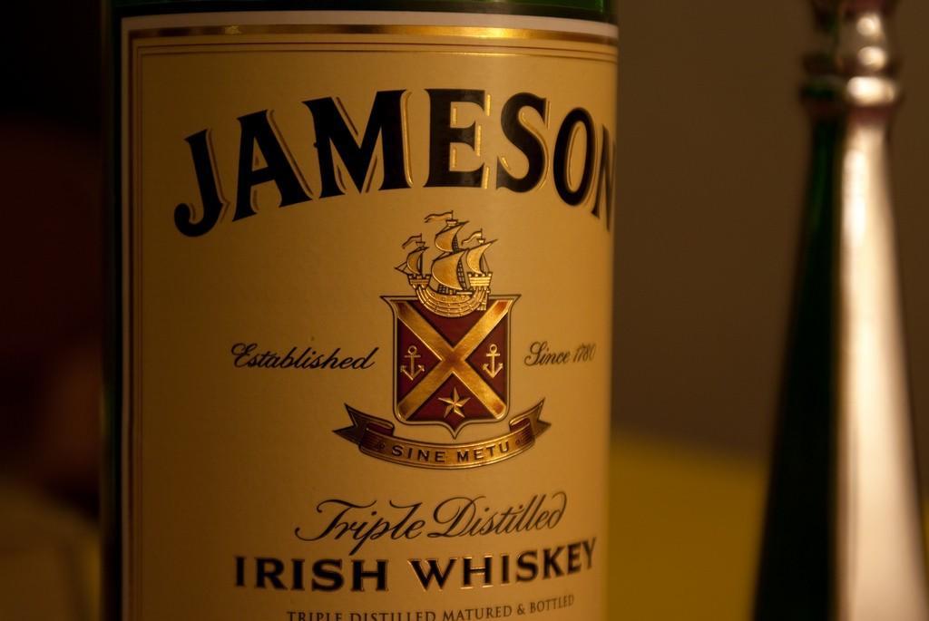 Whiskey Tasting Tips For Irish Whiskey | HubPages