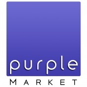 PurpleMarket profile image