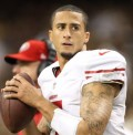 Colin Kaepernick And The Seemingly Growing Disrespect For The Flag/National Anthem....