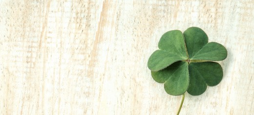 St Patrick's Day Crafts, Party Ideas, History, and Recipes