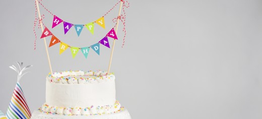 Birthdays Party Planning Ideas, Tips & Tricks