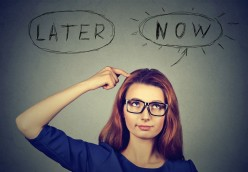 10 Effective Ways to Overcome Procrastination