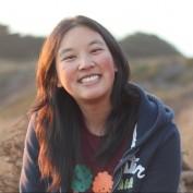 Andrea Wu profile image