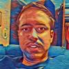 zeke2100 profile image