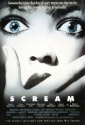 Film Review: Scream