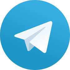 Telegram is a popular alternative to WhatsApp