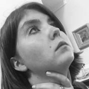 gracielane93 profile image