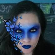 Envoy profile image