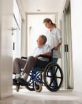 Nursing Home Abuse Rising in U.S.