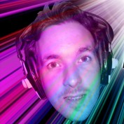stoneymusicman profile image