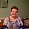 Indie Author Day Interview with Deborah Baldwin