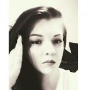LisaMarie724 profile image