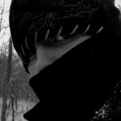 Kyle Atwood profile image
