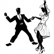 Swing Dance profile image