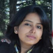 RUPAL PANDEY profile image