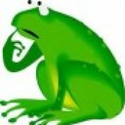 frogspawn profile image