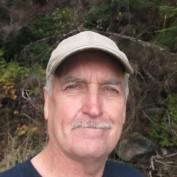 garycgibson profile image