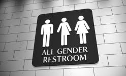 Transgender Laws