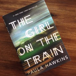 The Girl on the Train Book vs Movie