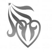 IAMJANEL profile image