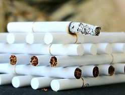 How to Quit Smoking Smart Way