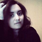 diana-iuliana profile image