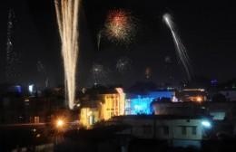 Jabalpur City