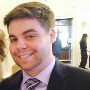 Joe Reid profile image