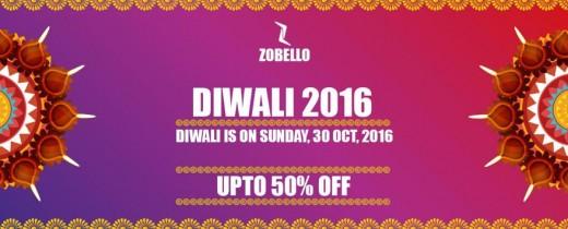 Diwali Sale 2016