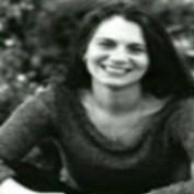 lisabrook profile image