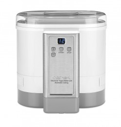 4 incredible Kitchen Appliances for Healthy Eaters