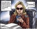 Another Case of Corruption for Hillary Clinton That Most People Don't Know About