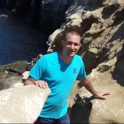 Eric Firestone profile image