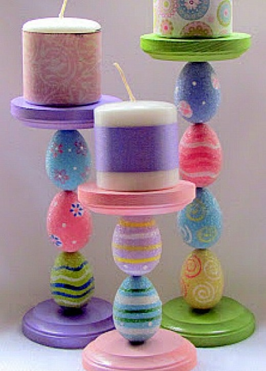 craft for adults ideas 68 simply adorable easter craft ideas feltmagnet 3778