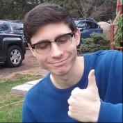 Joseph Talarczyk profile image