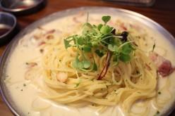 Top 7 Unique and Easy Pasta Recipes
