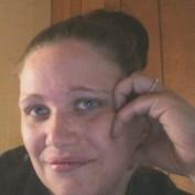 Kadee Nichols profile image
