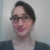 MarySEW profile image