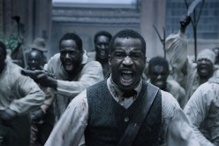 Birth of a Nation Full Review