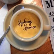 sydneyspence profile image