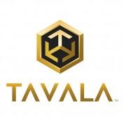Tavala profile image