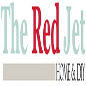 theredjet profile image