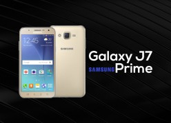 Samsung Galaxy J7 Prime Review – An Affordable Power-packed Phone