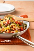 Roasted Corn Recipes