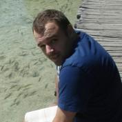 nikolaspring profile image