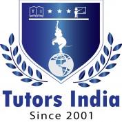 Tutorsindia-UK profile image