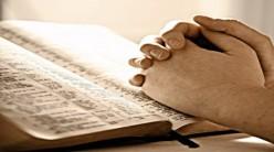 Biblical Principles and Human Values
