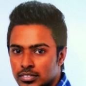 Sourav Paul profile image